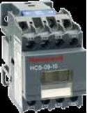 霍尼韦尔三极交流接触器  HCS-09-32 (P4-P11)