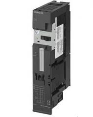 西门子低压产品3RK1301-1JB00-0AA2