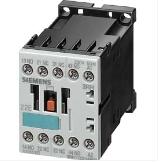 西门子低压电器3RH11221AP00