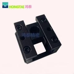 厂家供应DTK斜顶座 斜顶滑座 自润滑式活型芯组件 斜顶装置
