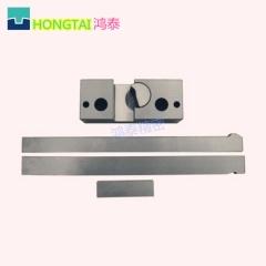 厂家供应DME标准锁模扣LL 050 051E 101 101E 151 201 扣机