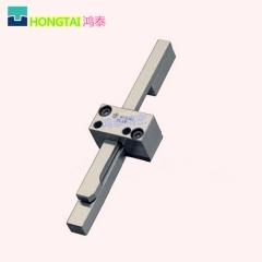 厂价直销 模具配件MISUMI标准PLSW锁模扣,开闭器,拉钩,扣机