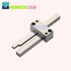 厂家供应HASCO标准模具配件Z174锁模扣 锁模组件 扣机 拉勾