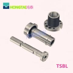 厂家供应模具配件DME标准TSTL 二次顶出机构TSBL 二次脱模装置