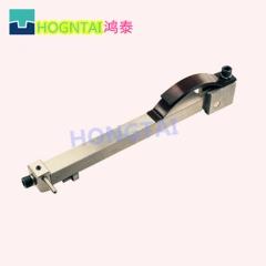 厂家供应模具配件DME标准锁模扣KKL 开闭器KL扣机 锁模器
