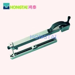 厂家供应模具配件DME标准锁模扣KKU 开闭器KU扣机 锁模器
