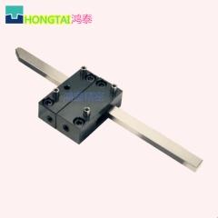 厂家供应MISUMI标准PLS PLM PLL锁模扣 开闭器 扣机 拉钩