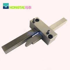 厂家供应HASCO标准锁模扣Z170扣机Z170/1锁模组件