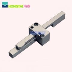 厂家直销 模具配件MISUMI标准PLSZ PLMZ锁模扣,开闭器,拉钩