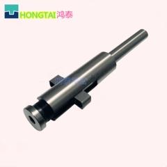 厂家供应 模具配件 DME-EOC标准DKL内锁模扣 圆形锁模扣 开闭器