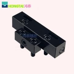 厂家供应PROGRESSIVE标准RPL-P-135锁模扣RPL-P-140 锁模器组件