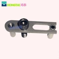 厂家供应CUMSA标准限位夹RM-651608 行位夹 定位固定装置 行位锁