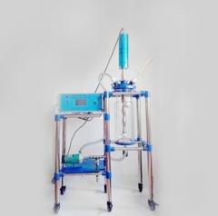 石墨烯制备设备