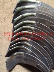 刀片粉末堆焊设备