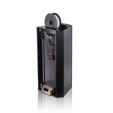 商务专用,超劲桌面型3D打印机,高效率,东莞市超劲智能电器科技有限公司 z12 超劲 40*34*7