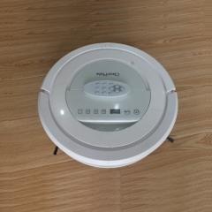超劲CJ5自动扫地机器人,超静音,超大吸力,东莞市超劲智能电器科技有限公司