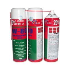 【推荐】W-80万能润滑防锈除锈剂,加得宝好品牌  除锈剂配方