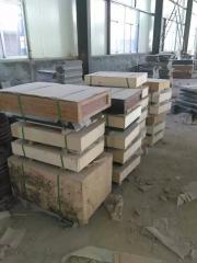 厂价销售大理石平台 花岗石平板750/800/900/1000/1200mm