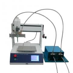 十年厂家 点胶机/自动点胶机/全自动点胶机-自动点胶涂胶 可定制