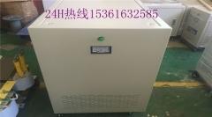 深圳安博特50KVA变压器机械设备用
