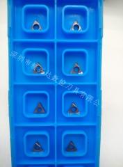 京瓷刀片,原装镗刀粒TBGT060102L,TBGT060104L-PR930