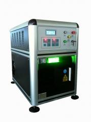 DYLG-8 绿光玻璃内雕机 激光加工设备 厂家直销