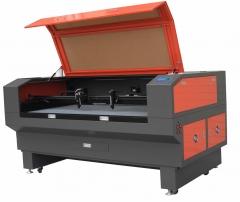 大幅面非金属切割机 激光切割机 激光加工设备价格