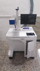 二氧化碳激光打标机 东莞打标机厂家 激光加工设备