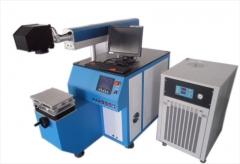 激光振镜焊接机 激光加工设备 厂家直销