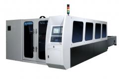金属激光切割机 激光加工设备 激光加工设备价格