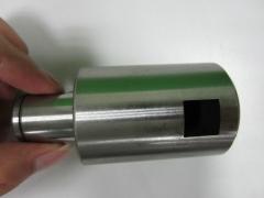 东莞厂家直销,一体式优质单刃粗镗刀,价格合理 现货供应