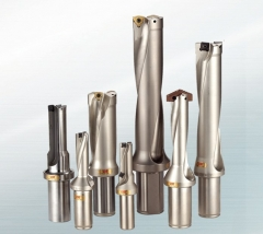 东莞厂家销售,高质量,耐用,合金数控快速钻