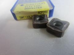 大量生产SUMT1208PEE日本住友刀片,价格优惠,质量好