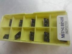 厂家直销.切削刀具,耐用硬质合金三菱刀片,现货
