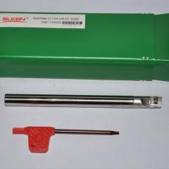 进口方肩铣刀杆/BAP/TAP铣刀杆BAP300R-16-160-C16加工中心刀具,奥康工具