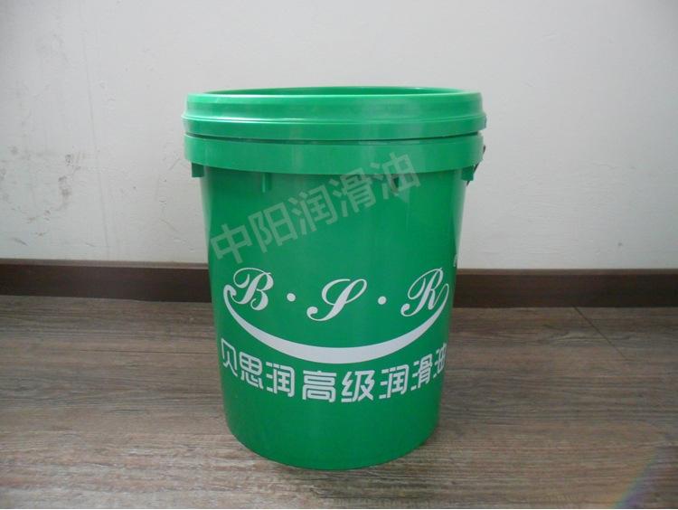 中山液压油厂家