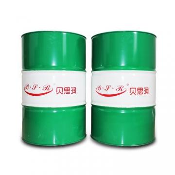 【厂家力荐】贝思润HL液压油,普通液压油,中山液压油厂家 贝思润 18L/桶