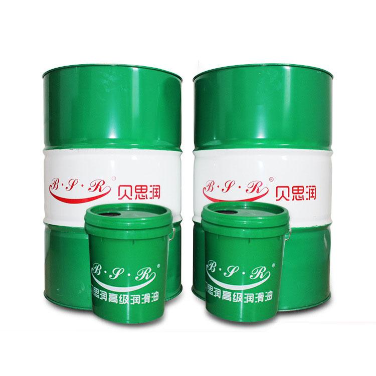 【厂家力荐】贝思润HL液压油,普通液压油,中山液压油厂家