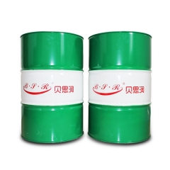 贝思润高速切削油,环保,极压润滑性超强切削油,佛山、东莞直销