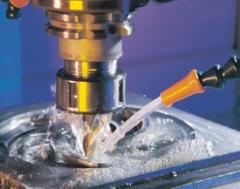纳斯润品牌润滑油 数控机床专用切削液 铝材专用切削油