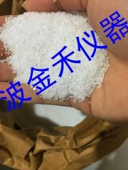 金禾  氧化铝,白刚玉
