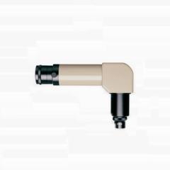 【厂家直销】MIRUC光学显微镜镜筒M-90  光学显微镜镜筒价格