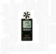 【厂家供应】日本 CUSTOM 风速计 AM-01U 数显风速计 价格优惠