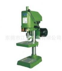 原厂正品杭州西湖SWJ攻丝机 西湖SWJ-6/SWJ-6A攻丝机 攻牙机配件 精密钻床 40 人工