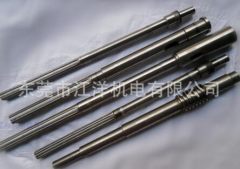 原装正品西湖zq4113/4116/4119台钻 西湖台钻配件 涡卷 发条 弹簧 主轴 花键套筒