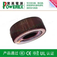 厂家直销 SVC系列高精度伺服马达式稳压调压变压器