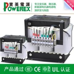 厂家直销东莞三相变压器