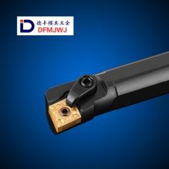厂家直销 数控车刀杆 刀柄 95度复合式内孔刀S20R/S25S-MCLNR12