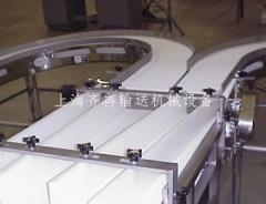 QR-MKSS模块式网带输送机