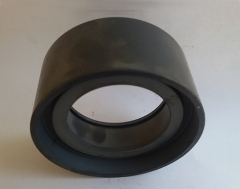 精石铁基粉末冶金皮带轮